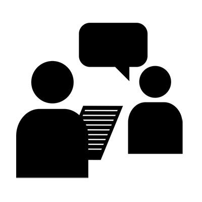 Профессиональная консультация