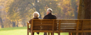 3 совета для здорового старения